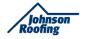 Johnson Roofing LLC