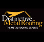 Distinctive Metal Roofing