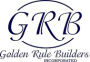 Golden Rule Builders