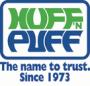 Huff 'N Puff