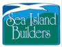 Sea Island Builders