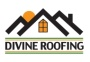 Divine Roofing, Inc.