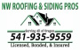 NW Roofing and Siding Pros