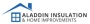 Aladdin Insulation & Windows, Inc.