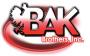 Bak Brothers, Inc.