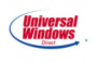 Universal Windows Direct of Chicago