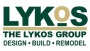 The Lykos Group, Inc