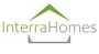 Interra Homes LLC