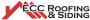 ECC Roofing & Siding