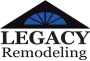 Legacy Remodeling, INC