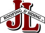 JL Roofing & Siding