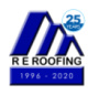 R E Roofing & Construction
