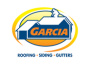 Garcia Roofing & Sheet Metal