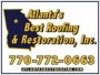 Atlanta's Best Roofing & Restoration