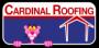 Cardinal Roofing & Restoration LLC