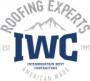 Intermountain West Contractors