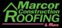 Marcor Construction