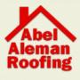 Mt Auburn Roofing Co