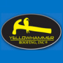 Yellowhammer Roofing Inc