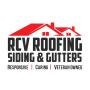 RCV Roofing, Siding & Gutters