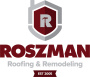 Roszman Roofing and Remodeling