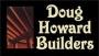 Doug Howard Builders Inc