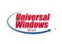 Universal Windows Direct of Milwaukee