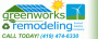 Greenworks Remodeling, Ltd.