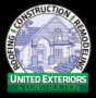 United Exteriors Construction