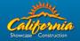 California Showcase Construction