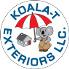 Koala T Exteriors