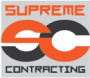Supreme Contracting