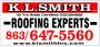 K.L. Smith, Inc.