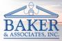 Baker & Associates Inc