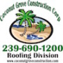 Coconut Grove Construction Corp