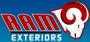RAM Exteriors LLC