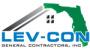 LevCon General Contractors