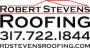 Robert Stevens Roofing