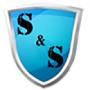 S&S Remodeling Contractors, LLC