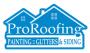 Pro Roofing & Siding LLC