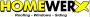 Homewerx, LLC