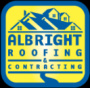 Albright Roofing