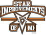Star Improvements of Michigan, Inc.