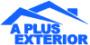 A Plus Exterior LLC