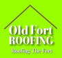 Old Fort Roofing, LLC