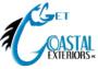 Get Coastal Exteriors