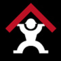 Midwest Roofing Services, Inc.