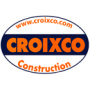 Croixco Construction