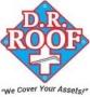 D.R. Roof