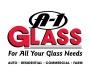 A-1 Glass, LLC
